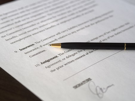 Contract-Deal-Business-Signature-Document-962358.jpg (24 KB)